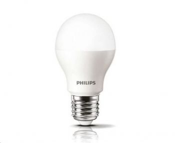 Đèn led bulb 6W E27 230V 470lm A60 Philips